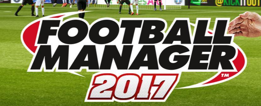 digitalmania-rilis football manager 2017